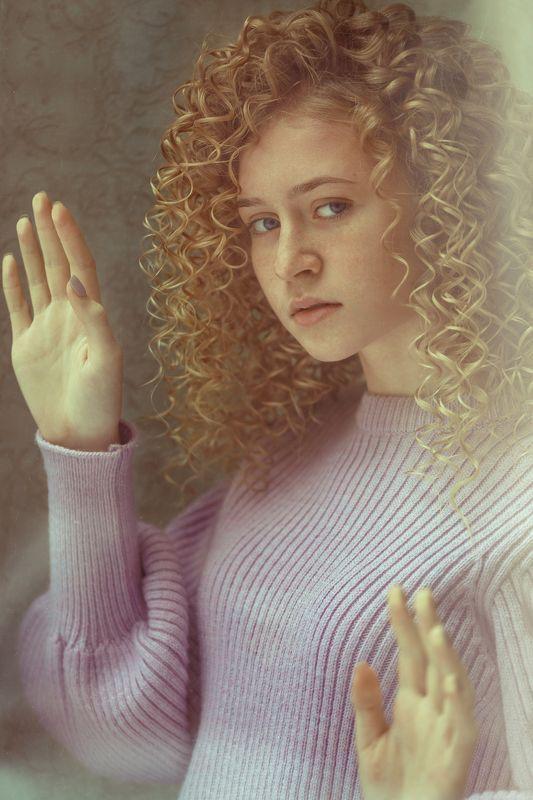 anna_degtyareva, portrait, model, gerl, nikon,  Krisphoto preview