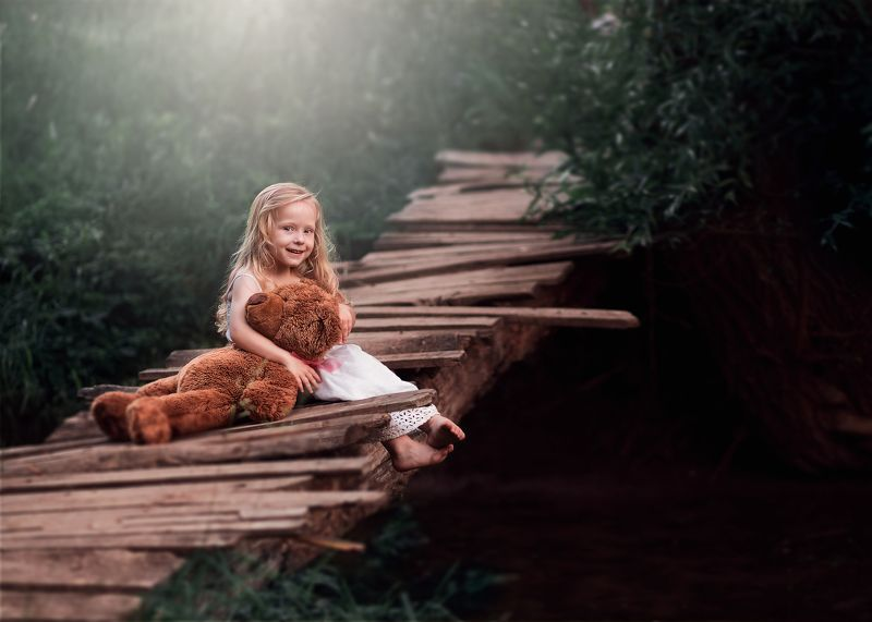 детский фотограф, дети, портрет, художественный портерт, идея детской фотосессии, детский образ, образ, пшеница, платье, ребенок, ребенок в кадре, photo preview