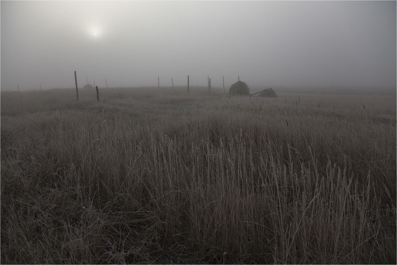 туман ***photo preview