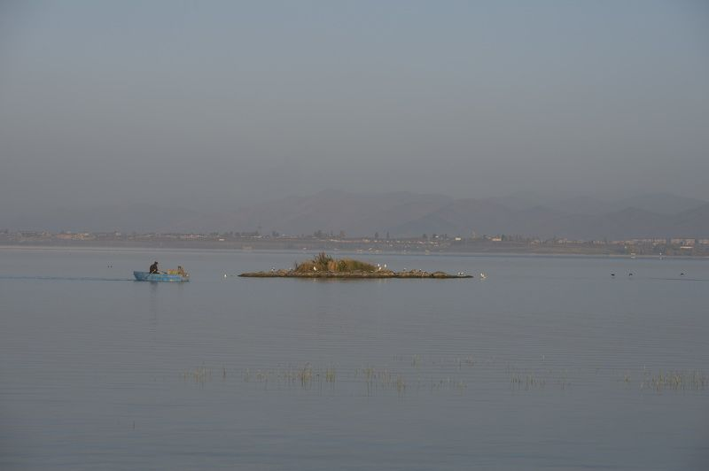 армения, севан ***photo preview