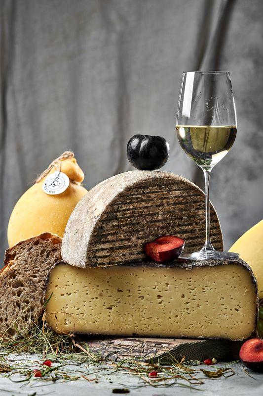 food, cheese, wine, Ukraine Cheesephoto preview