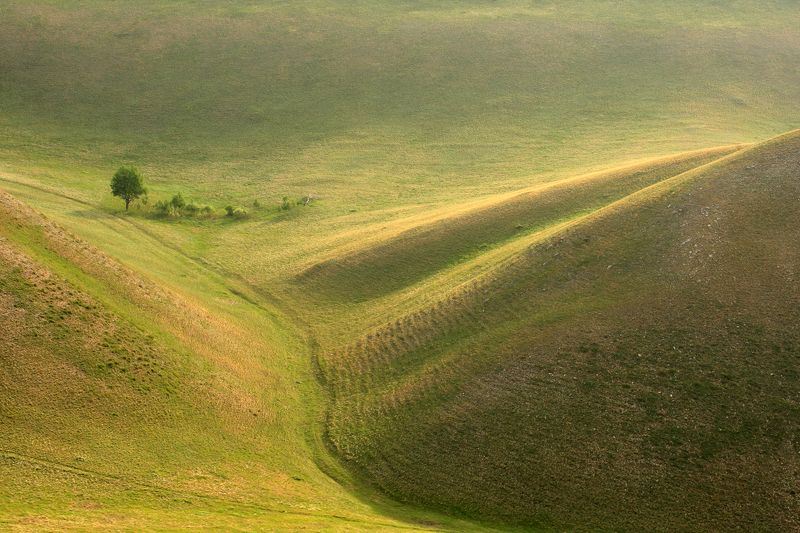 green,may,landscape,canon,canonlens,oleg_grachev,hills, Green mayphoto preview