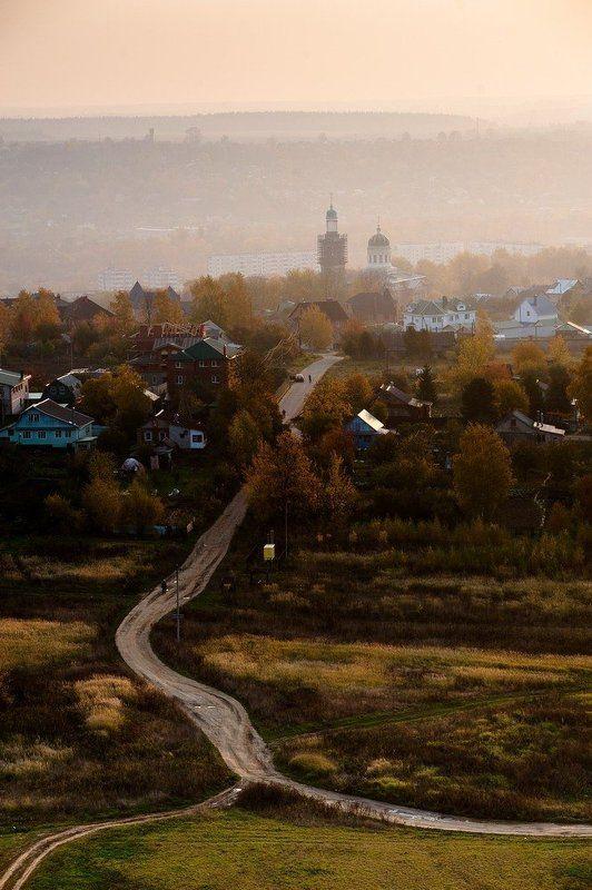 церковь Рассветноеphoto preview