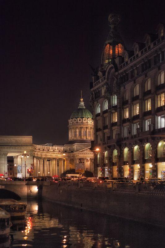 казанский собор Казанский соборphoto preview
