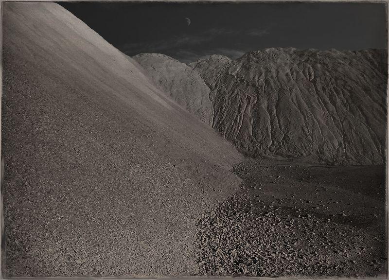 горы *photo preview