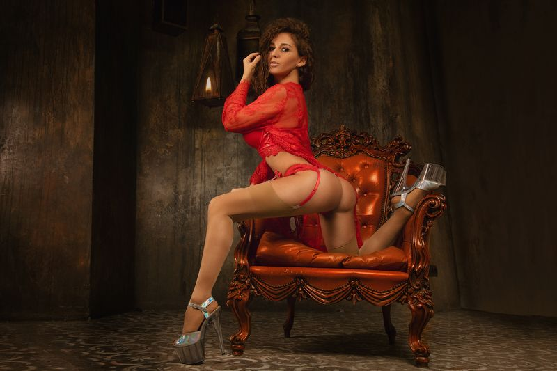 melefara,polygon,фотограф ,гламур,будуар,nude,эротика, красотки, erotic,beautiful Good positionphoto preview