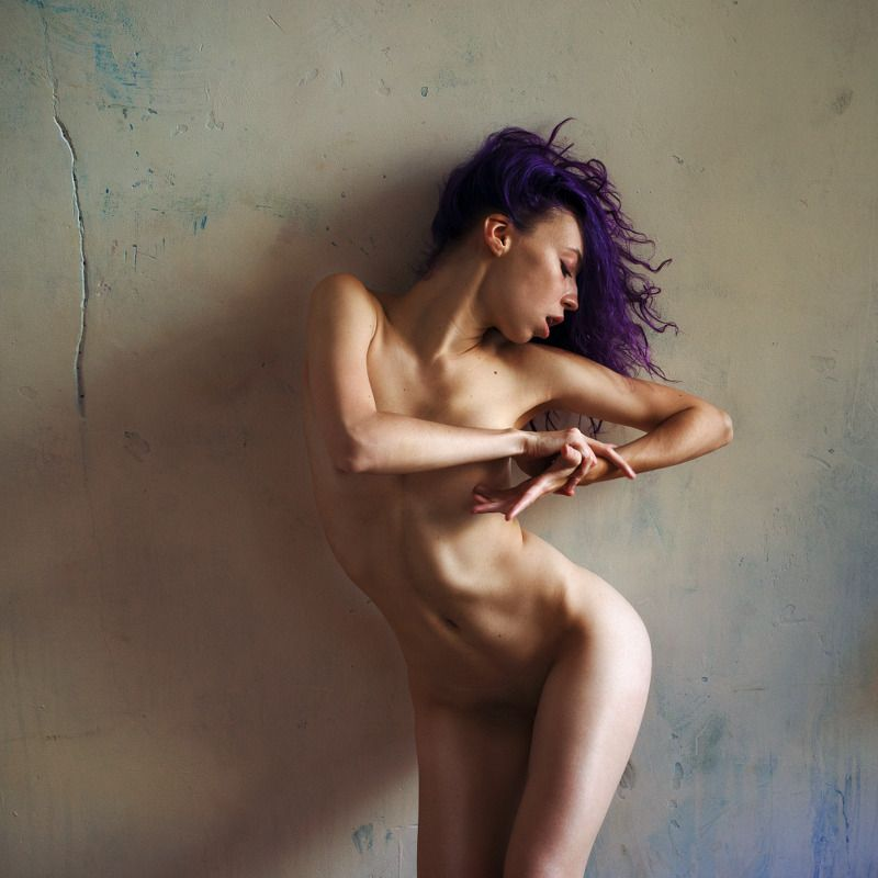 Фиолетоваяphoto preview