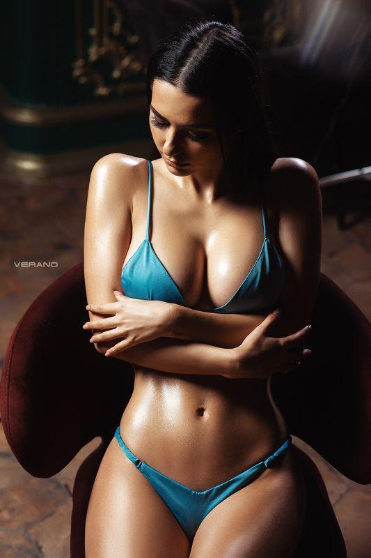 nikolasverano verano model helgalovekaty Helgaphoto preview