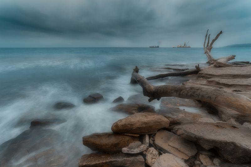 море,отверженный,корабли,берег,пустой Отверженныйphoto preview
