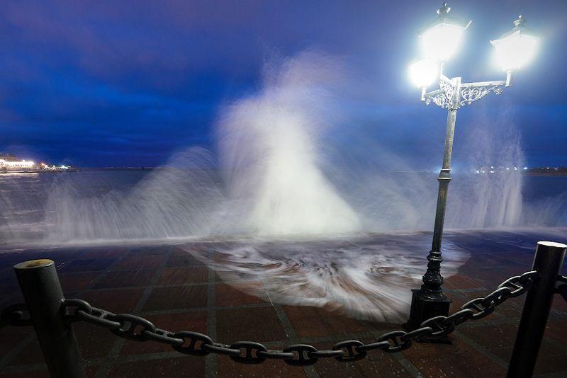 город у моря # 11photo preview