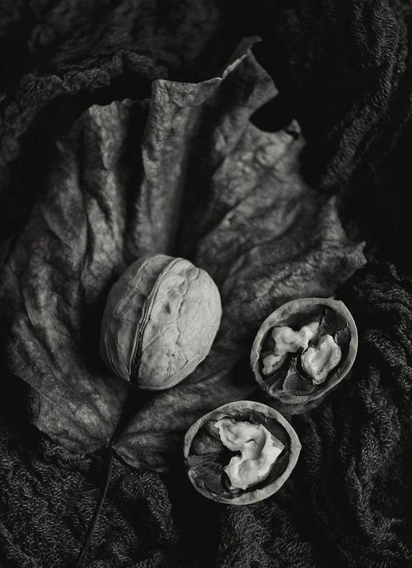 орехи грецкиеphoto preview