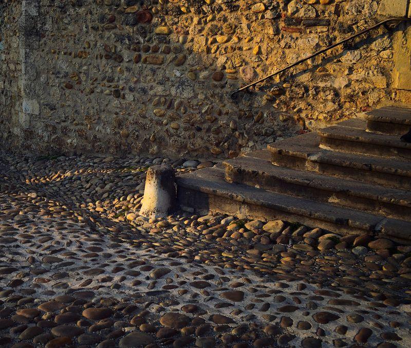 сей песок по камнюphoto preview