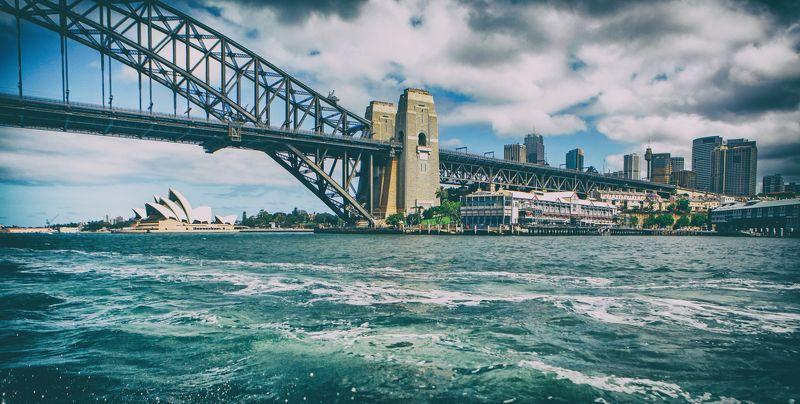 Sydney Australia Sydneyphoto preview