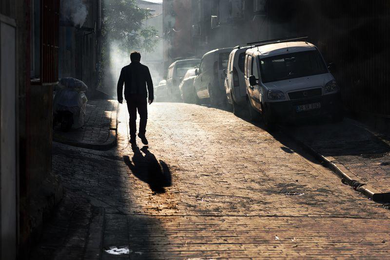 man street walk gölgephoto preview