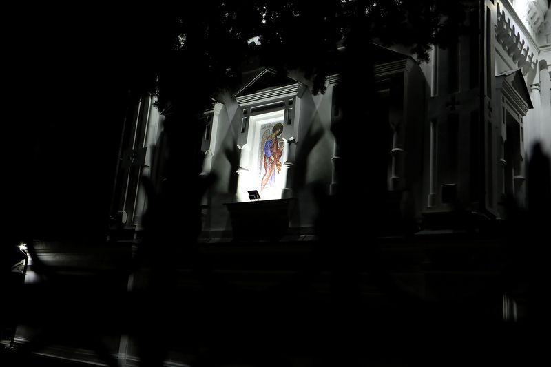 Церковь Михаила Архангела (Сочи)photo preview