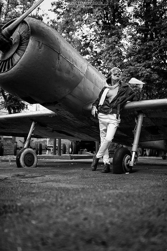 гончаров игорь, фотограф, goncharov igor, Go!photo preview