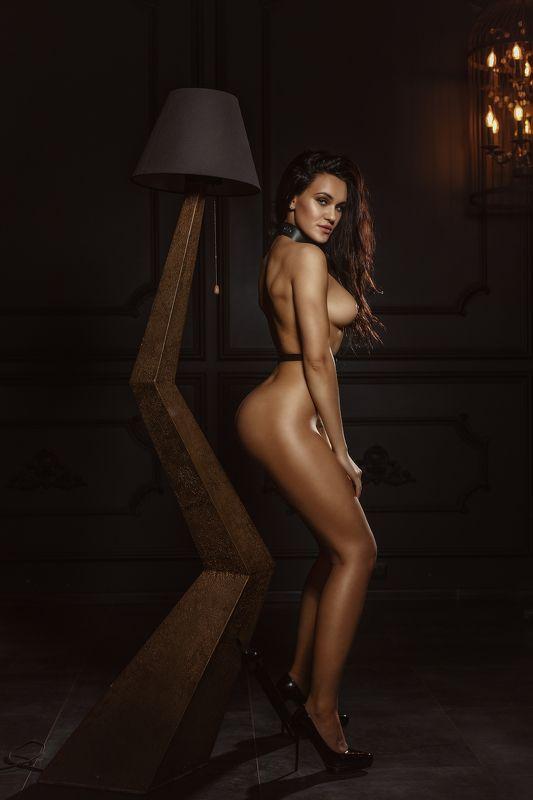 девушка , melefara,лампа , pretty,nude,эротика, красотки, erotic,beautiful Прекрасные изгибыphoto preview