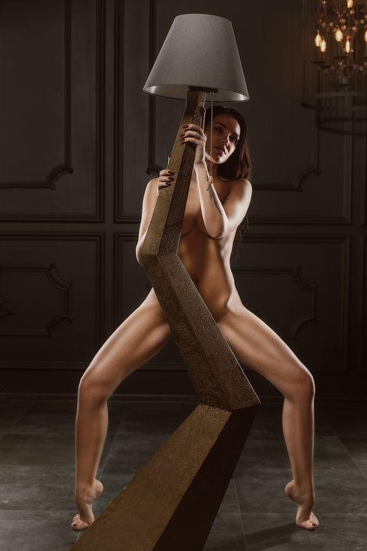 nude,эротика, красотки, erotic,beautiful Do you like ?photo preview