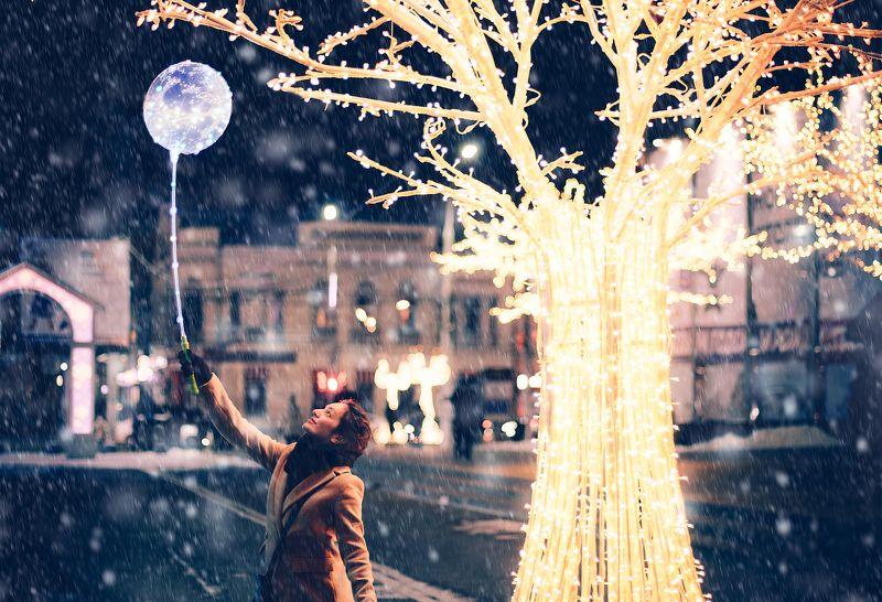 Зима в Тулеphoto preview
