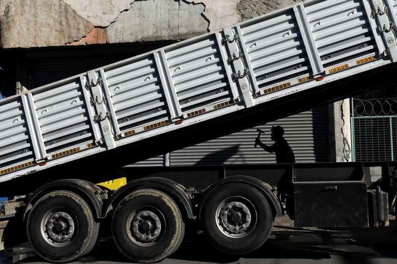 man street truck tamirciphoto preview