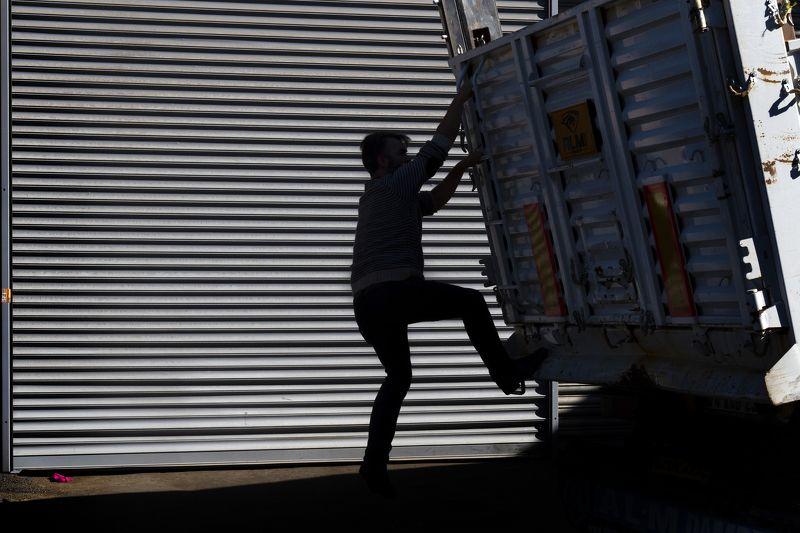 man street truck kamyonphoto preview