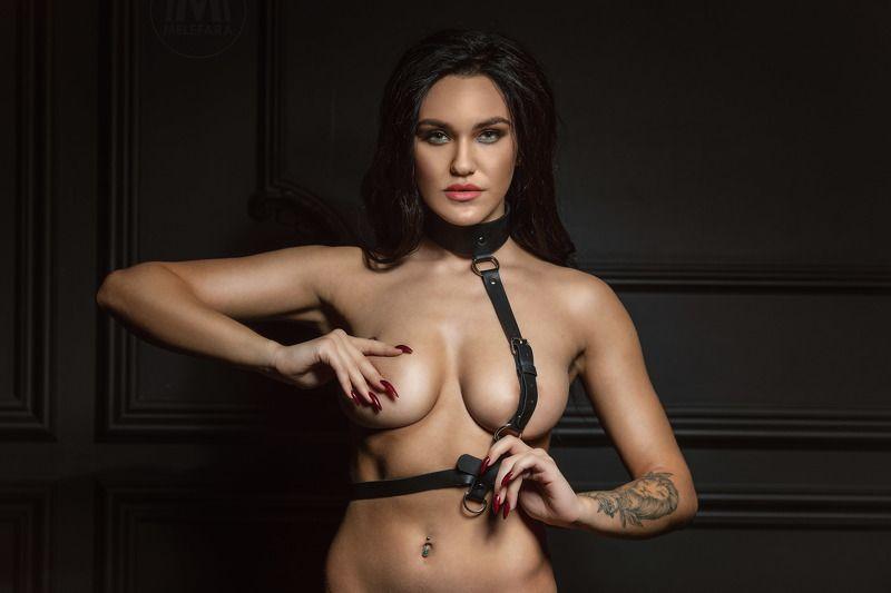 sensual, nude,эротика, красотки, erotic,beautiful ,women, girl Maybe fashion?photo preview