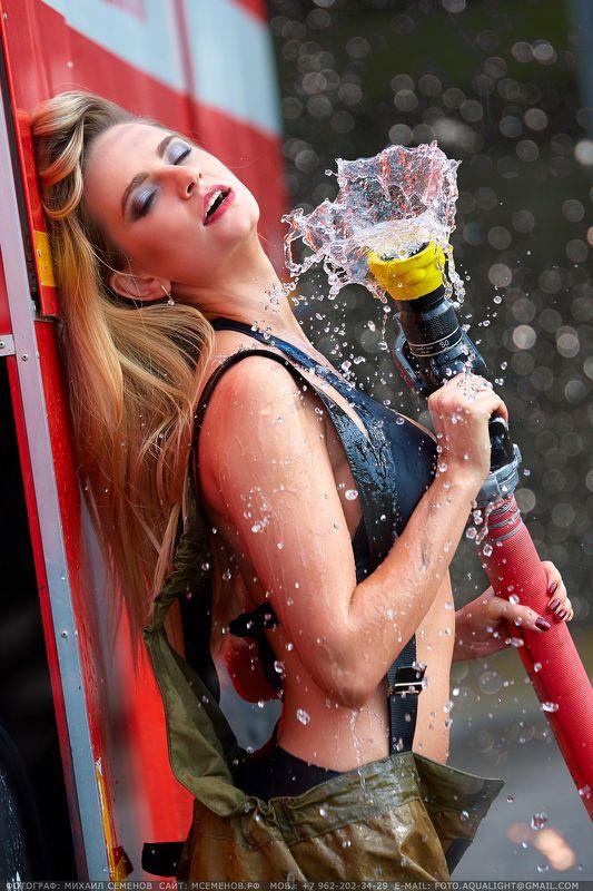 михаилсеменов, semenov_project, календарь, фаэкс, пожарноеоборудование, огнетушитель, canon КАЛЕНДАРЬ ФАЭКС (пожарное оборудование)photo preview