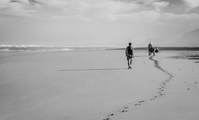 Прогулки по Марокко. фото превью