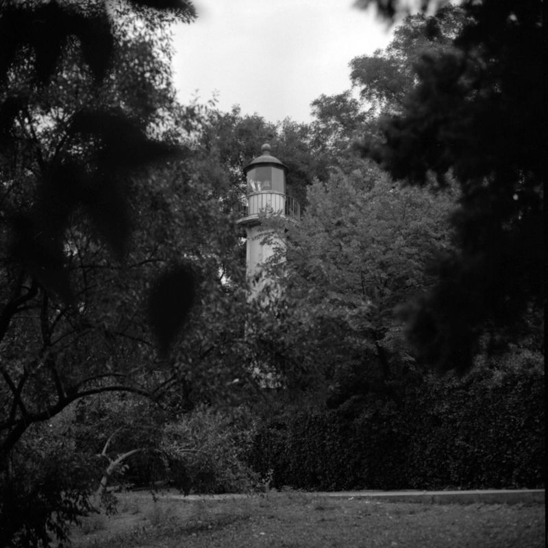 film, middle, format Lighthousephoto preview