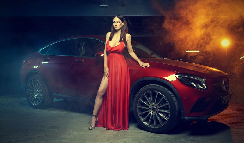 picture, photo, art, digital, fashion, photography, photographer, fine art, cinema, director, moscow You can drive my carphoto preview