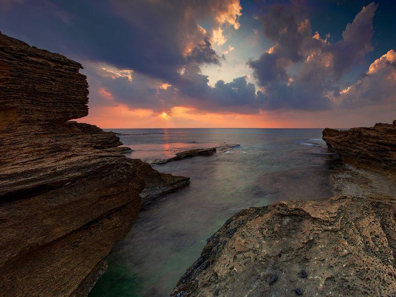 Средиземное мореphoto preview
