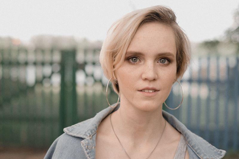 girl, portrait, russia, nikon Viktoriaphoto preview