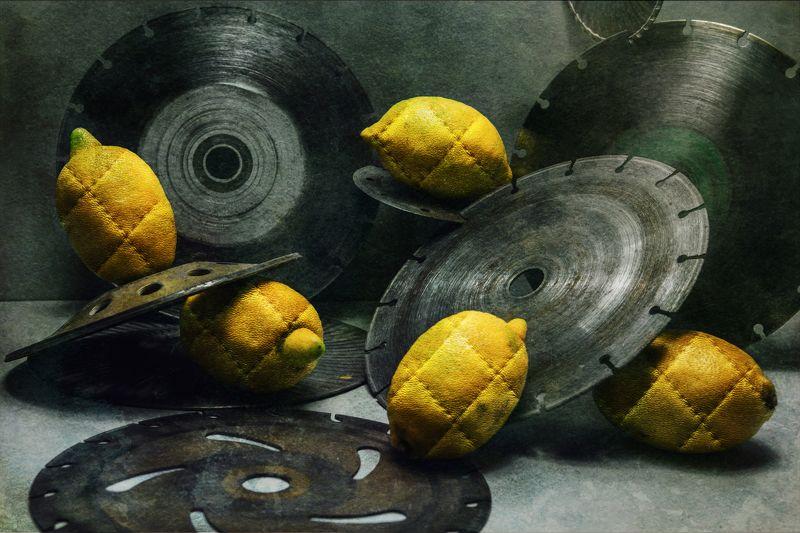 Lemonsphoto preview
