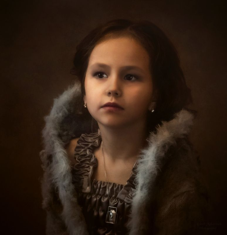 #pictures, #art, , #portrait, #painting, #photo, #photoartist, #aleksei_makarenok_photography photo preview