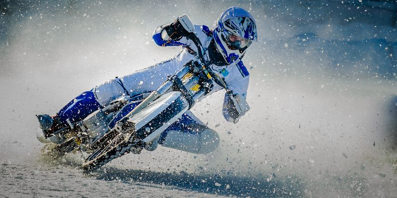 ICESPEEDWAY RUSSIA ICESPEEDWAY RUSSIAphoto preview