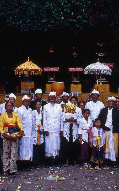 Бали, похороныphoto preview