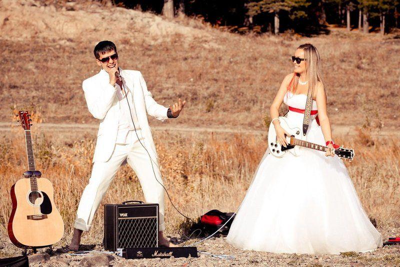 rockers Rockersphoto preview
