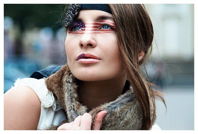 fashion, portrait, usa, fashion photography, strobism, one light photography, andrew samylov, андрей самылов USA TRIBUTEphoto preview