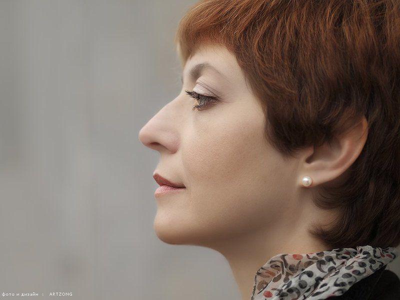 портрет киевская францияphoto preview