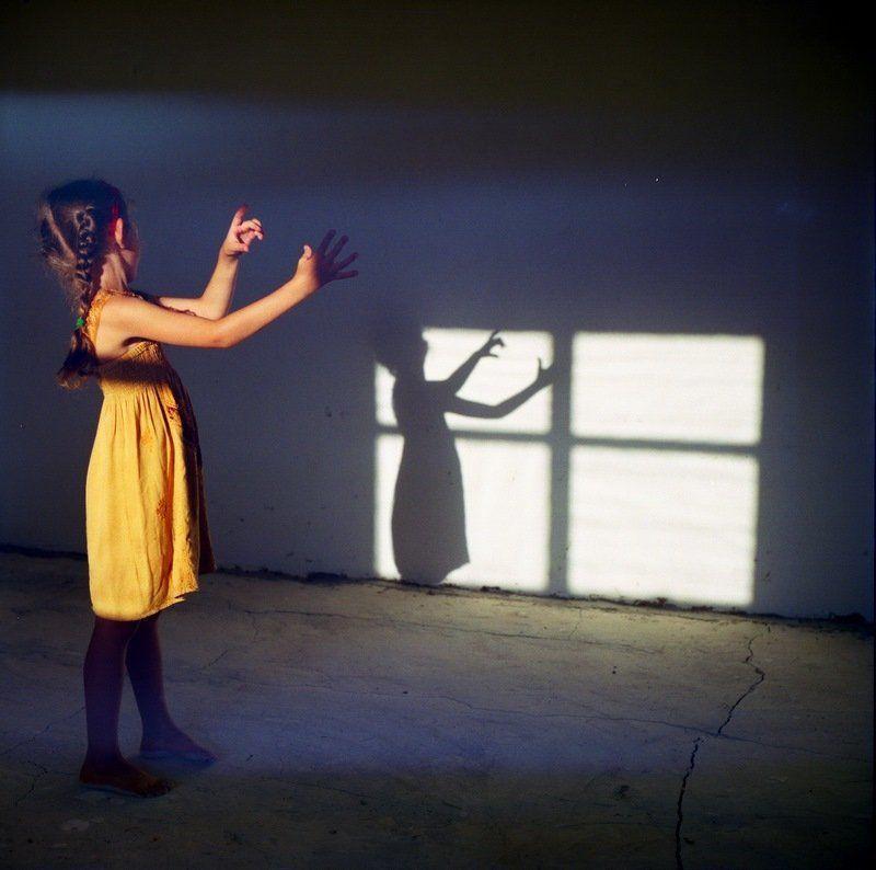 __Ева и ее тень__photo preview