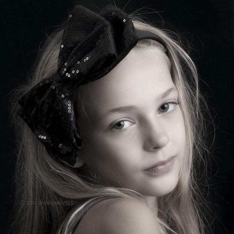 Portraits of poor kidsphoto preview