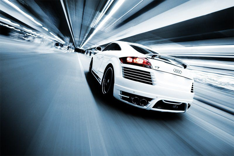 rigshot, ригшот, audi, tt Audi TTphoto preview