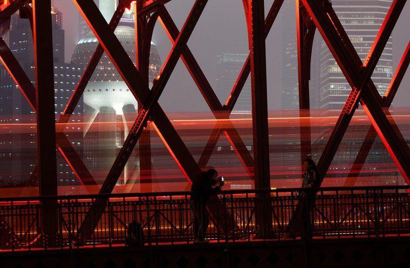 shanghai, шанхай Про фотографирующихсяphoto preview