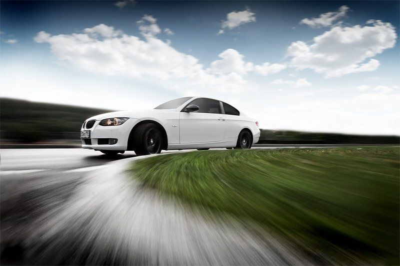 RigShot BMWphoto preview