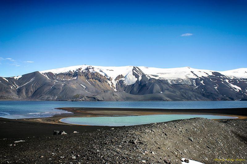 Антарктида 30photo preview