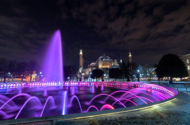 Символ Стамбулаphoto preview