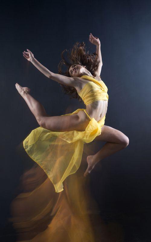 полёт, движение, девушка, динамика,танец,олег_грачёв, canon,canonlens,girl, fly,oleg_grachev Полётphoto preview