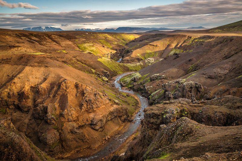 исландия, iceland Исландияphoto preview