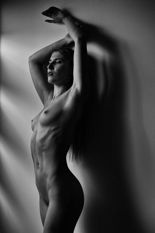 girl, woman, арт, портрет, portrait, женщина, nude, ню, девушка, модель, model Dorisphoto preview