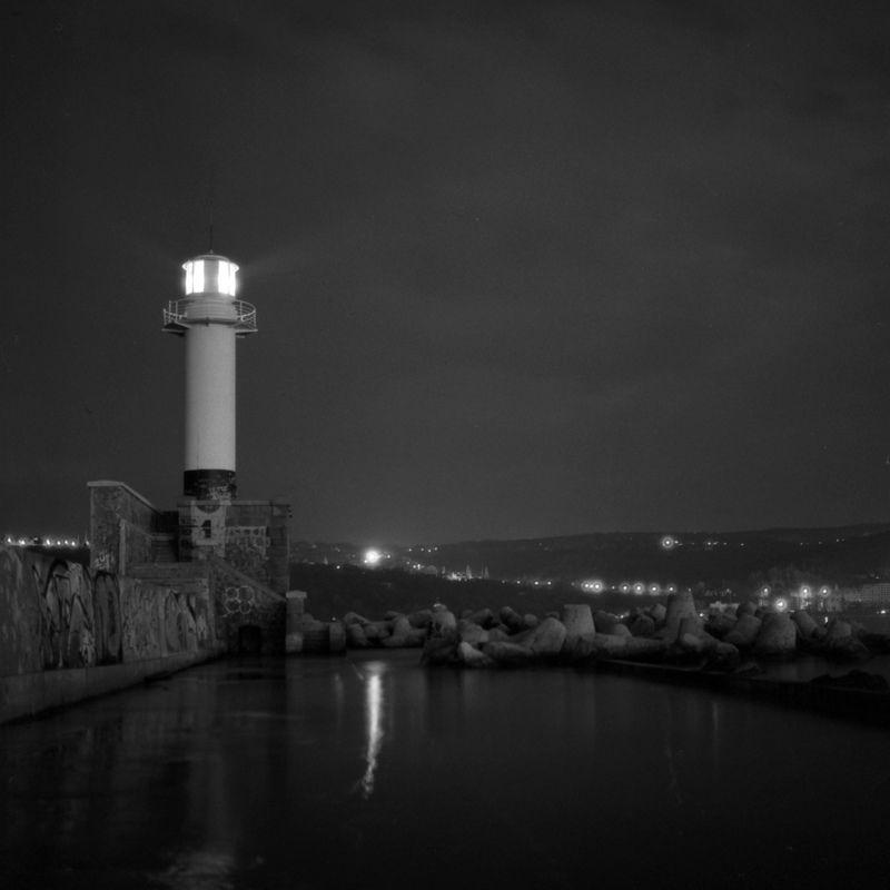 hasselblad, medium, format, film Lighthousephoto preview